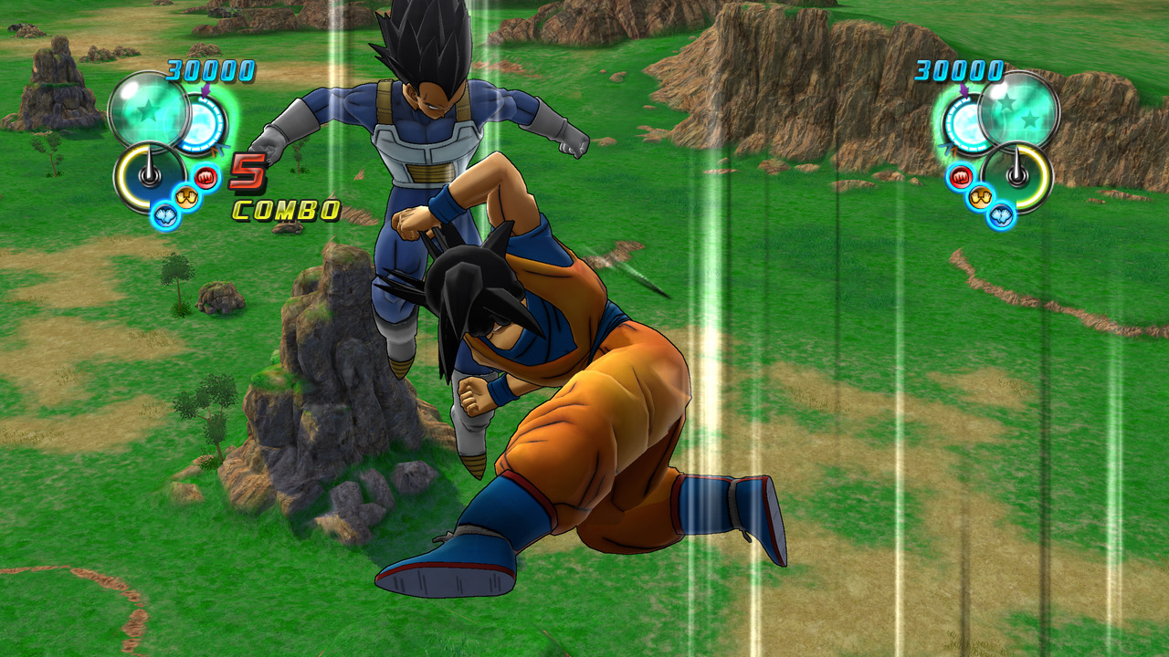 Dragon Ball Z: Ultimate Tenkaichi [ Preview] 1305215848_dragon-ball-game-project-age-2011-playstation-3-ps3-1305142617-002